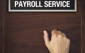 Payroll Service, Payroll Service for your Business