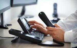X Business Phone Service