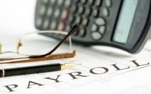 Payroll Service for your Business, Payroll Service Benefits, Payroll Service