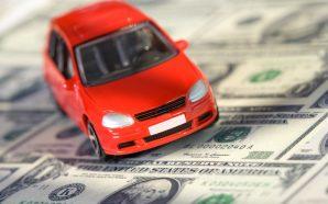 Refinancing your Auto Loan, Auto Loan