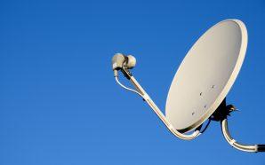Best Satellite TV Providers, Satellite TV