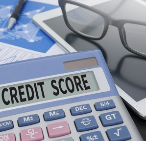 How-Can-you-Calculate-your-Credit-Score-featured