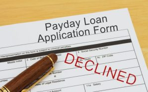 wage assignment payday loan