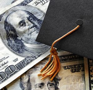 how-to-repay-private-student-loans-fast-featured