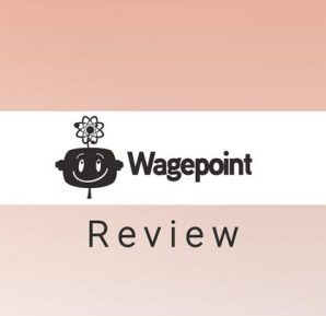 small-business-payroll-service-review-wagepoint-featured-image