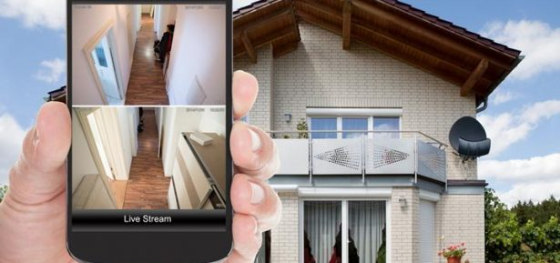 Which-Home-Security-Systems-Best-For-You