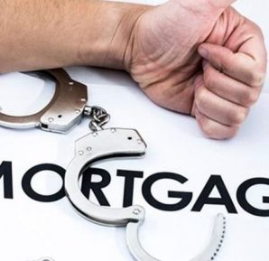 Why-You-Should-Avoid-Private-Mortgage-Insurance-featured