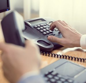 why-your-company-needs-a-business-phone-service-featured