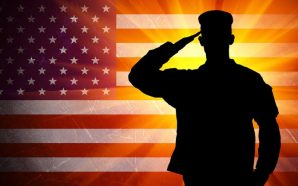 Financial Benefits and Opportunities of Military Service