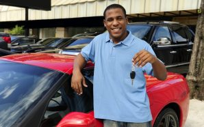 Selling Your Used Car: A Guide