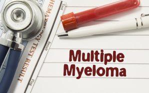 Darzalex Injection Multiple Myeloma Treatment