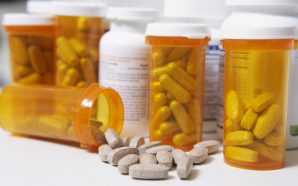 Cholesterol Medications