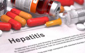 Glecaprevir Hep C Treatments