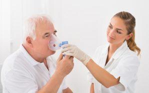 Treatments for Pulmonary Fibrosis