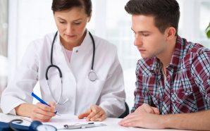 Hemophilia B Treatments