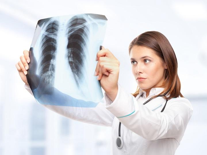 Medications Idiopathic Pulmonary Fibrosis