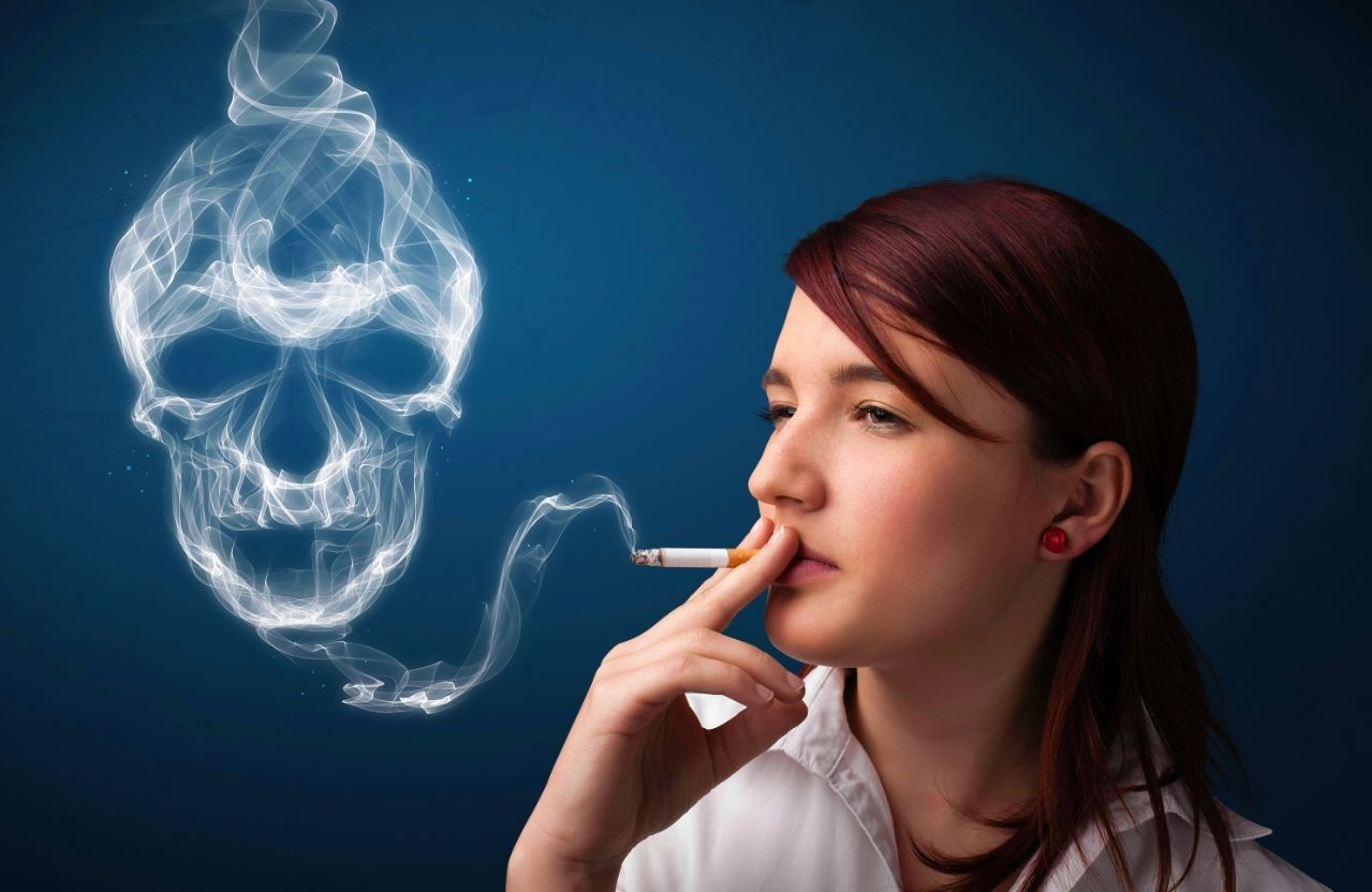 What You Should Know About Mouth Cancer
