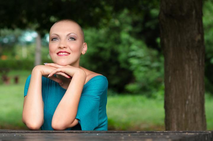 Erbitux Cyramza Metastatic Colorectal Cancer Treatment