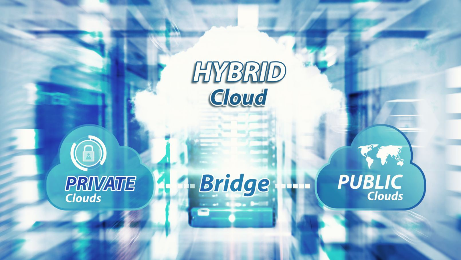 Enterprise Cloud Backup Solutions