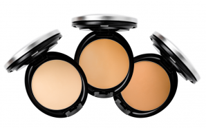 5 Best Concealers That Will Make Your Skin Look Flawless