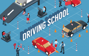 Things You Need to Know About Driver's Education